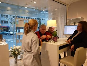Altgold Verkaufen im Test bei RTL